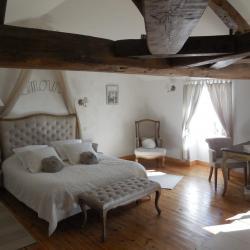 la chambre nuptiale