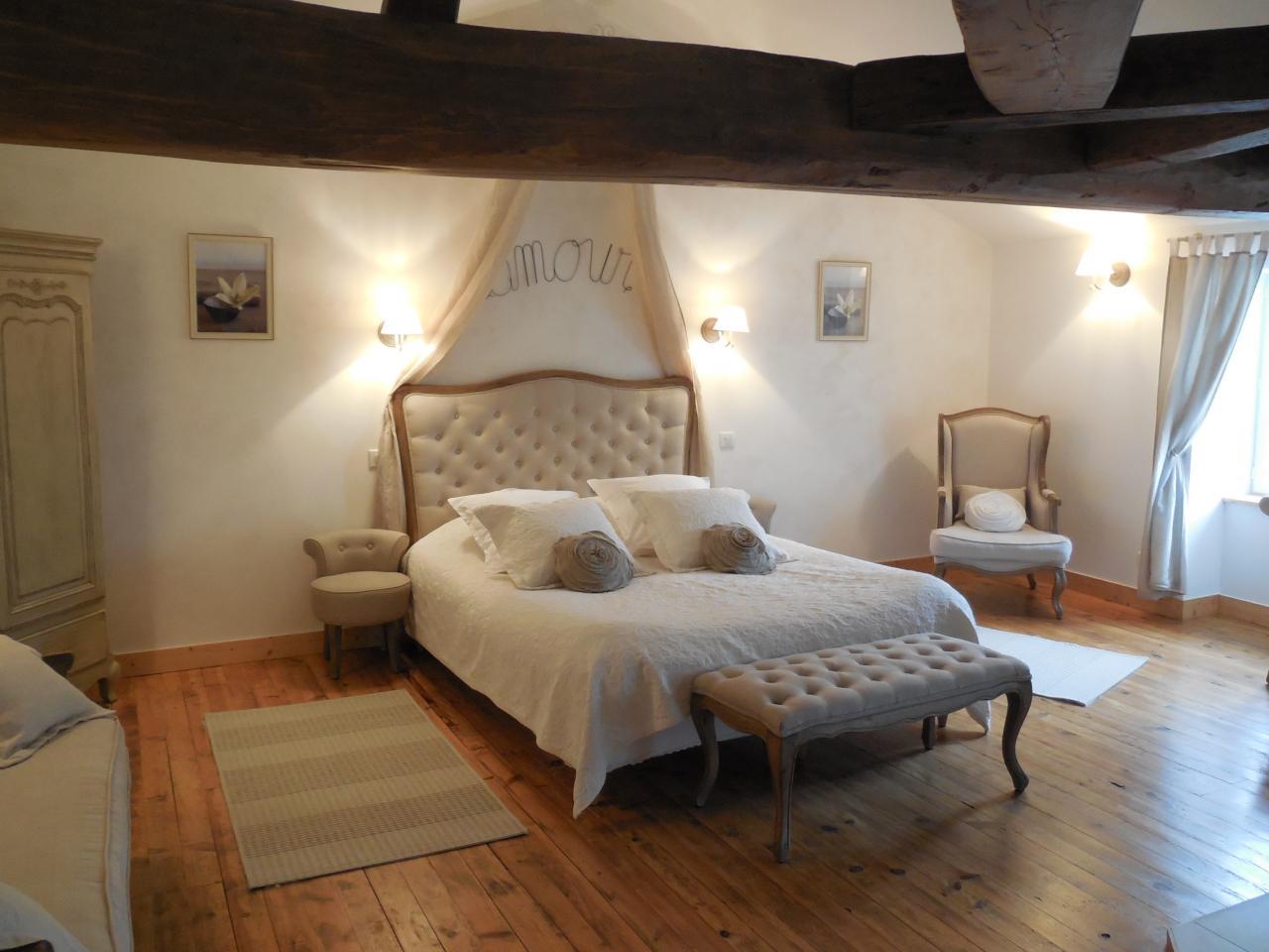 chambre nuptiale et perle 2016 304